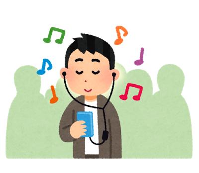 LINEのプロフィールに好きな音楽を設定する方法